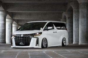 乗換えやすい&資産価値の高い車って???その① ~店長ブログ~