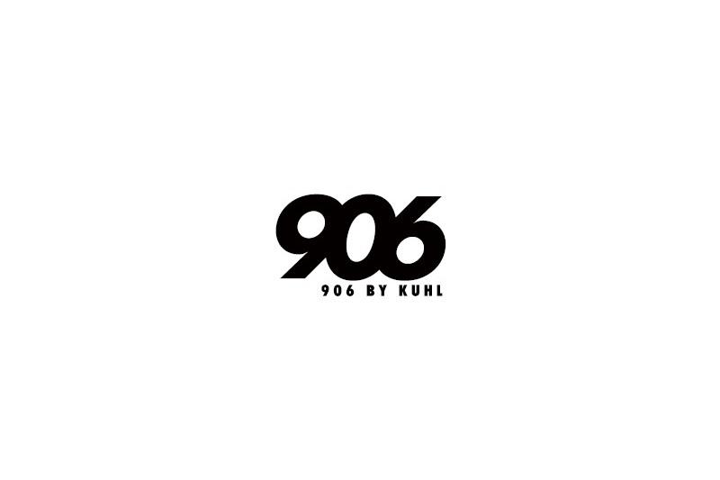 ◆お知らせ◆ KUHL HD/906事業部/オンラインストア 年末年始休業のお知らせ。