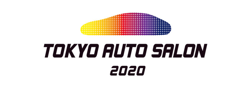 ◆お知らせ◆ KUHL×ROHAN 東京オートサロン2020 出展ブース・デモカー情報
