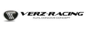 1ピースホイールを担う新ブランド「VERZ RACING」誕生!