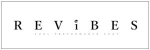 【開発情報】KUHL PERFORMANCE COAT「REViBES(リバイブ)」 全体イメージ公開いたします!