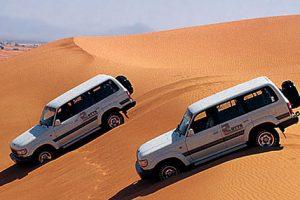 dxb_desert_safari01w472