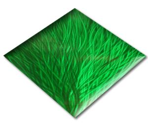 organicgreen