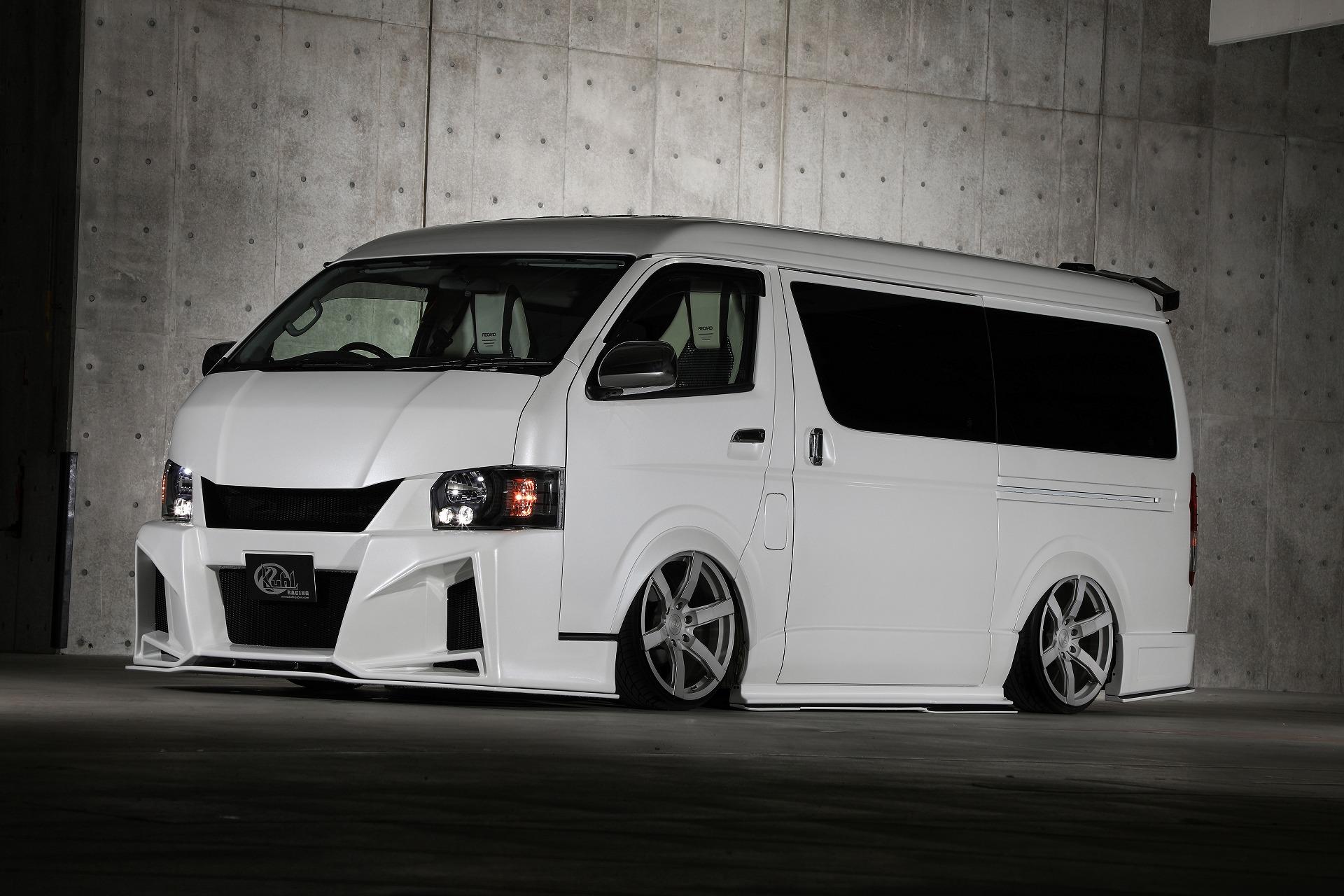 200W-GT