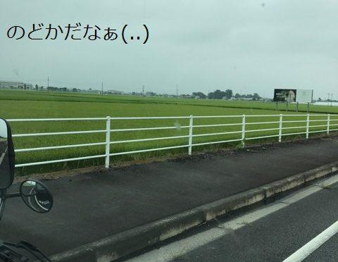 ☆30ヴェルファイア AIRFORCE エアサスコンプリートin栃木県☆