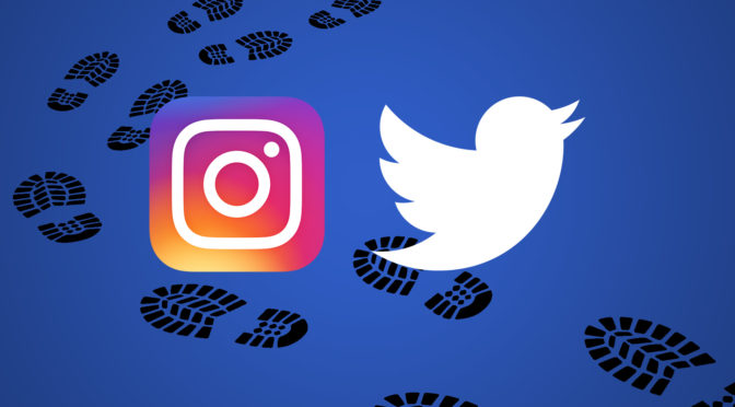instagram-twitter-footprints4-ss-1920