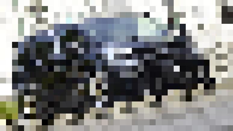150151-001-1-e1545363136115