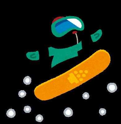 pyoko01_snowboard