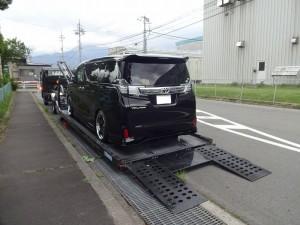 30ヴェルファイアKUHLコンプリート!長野県納車!全国どこでも行きます!クールプレミアム名古屋!!