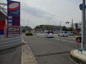 クールプレミアム名古屋!!!アルファードKUHLコンプリート店頭納車でした!!!まだまだこれからカスタムしていきます!!!