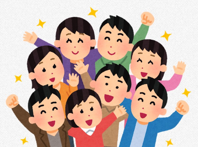 ★秘密大公開!!!!★ 8月 イベント クールプレミアム 春日井 19号沿い ビックイベント! 店長が ついに ・・・