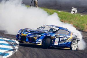《東京オートサロン2021》に出展決定!! KUHL 大阪オートメッセ GT-R スープラ ハリアー クラウン ハイエース プラド