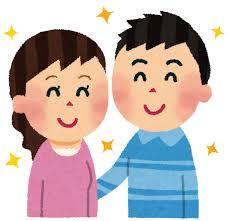 良い夫婦の日だし良い夫婦の話、したい。KUHL PREMIUM KUHL RACING
