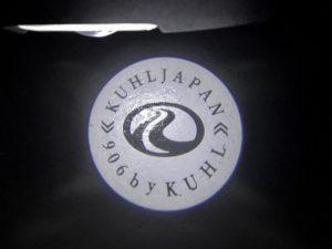 ◆お知らせ◆ 「LEDロゴカーテシランプ」の補償範囲がどどんと拡大されました!