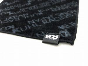 906 by KUHL 手洗いの後の必需品!「ハンドタオル」発売開始です!