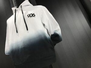 906 by KUHL 不可能を可能にする?!「DUNKパーカー」発売中!