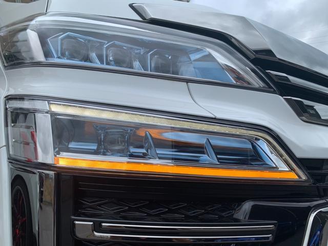 特選車ヴェルファイアZ-Gエディション&クラウンRS入庫!とちぎ店で現車確認いただけます!!